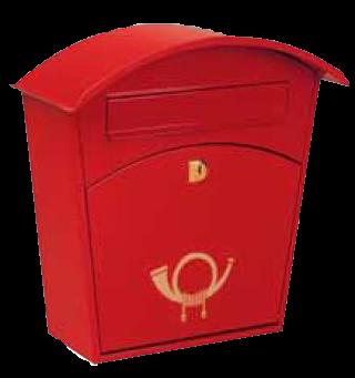 1_Skrzynka-pocztowa