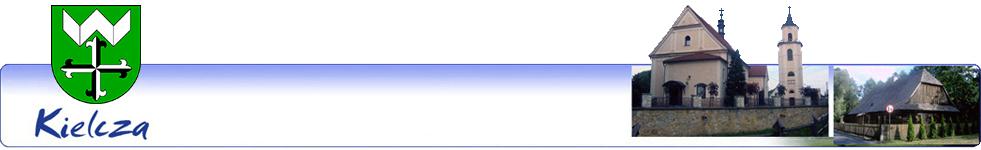 Oficjalna strona Kielczy